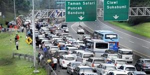 Bogor-Ciawi