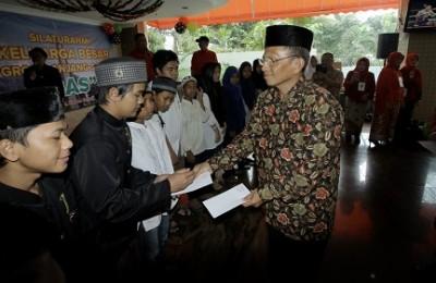 Usmar Hariman