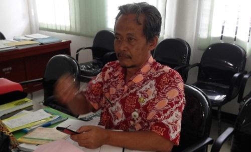 273 Kades Se Kabupaten Bogor Usul Pilkades Serentak Digelar
