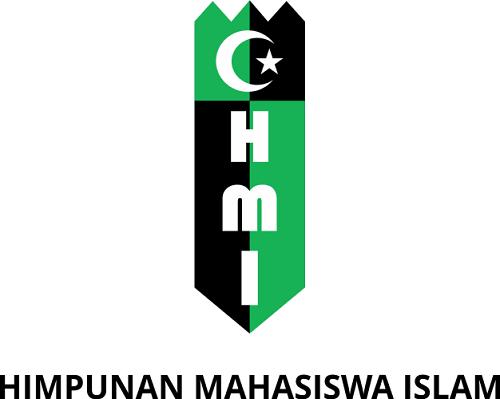 Hmi Komisariat Ekonomi Cabang Kota Bogor Gelar Lk1 Bogor Kita Com