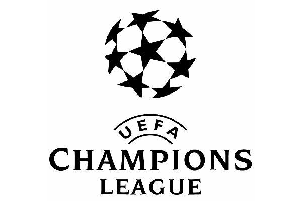 Siaran Langsung Dan Jadwal Leg 2 Babak 16 Liga Champions 2019 2020 Bogor Kita Com