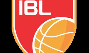 logo IBL