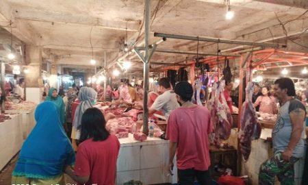 pasar parungpanjang