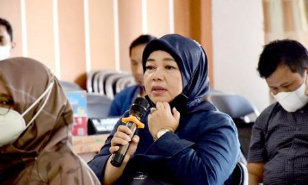 Lina Ruslinawati