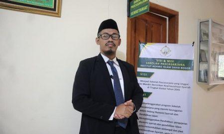 Abdurrahman Misno