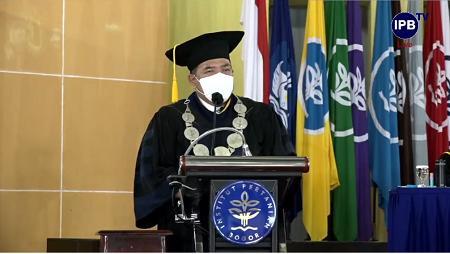 Dr Drajat Martianto