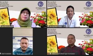 Sapa Agrianita Faperta (Fakultas Pertanian) IPB, tanaman hias, bisnis pertanian, ekspor tanaman hias, alumni IPB